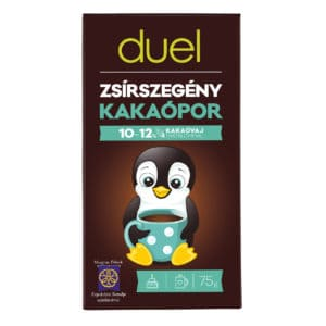 DU003